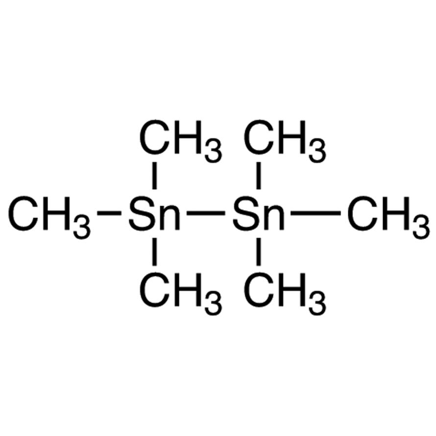 Hexamethylditin