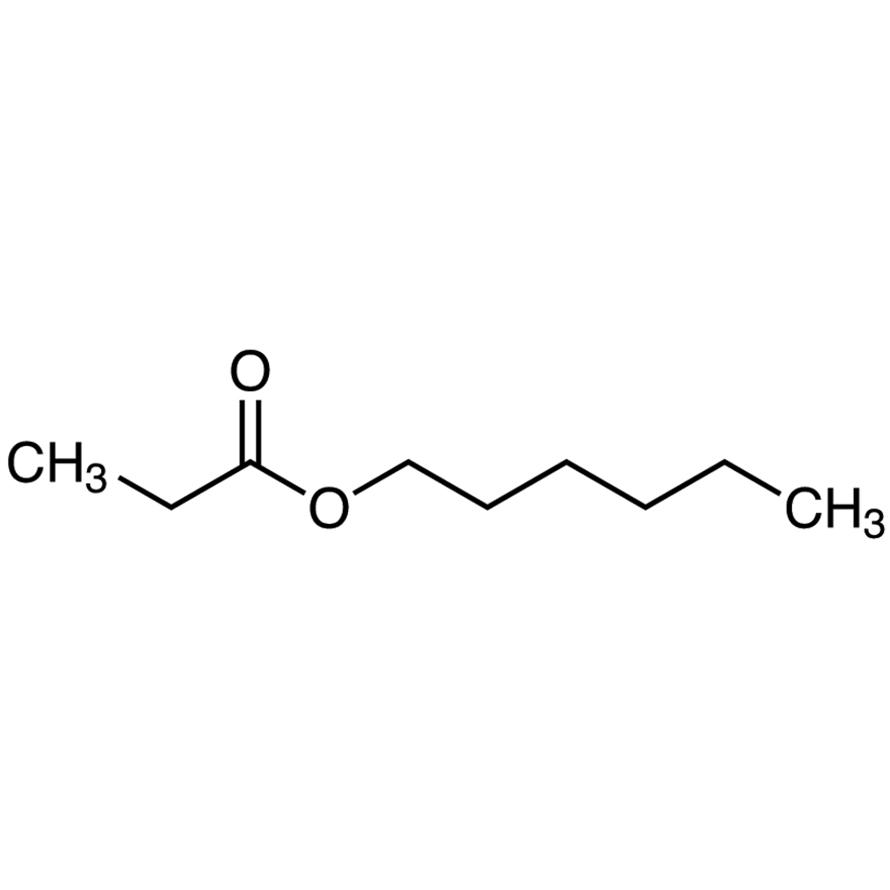 Hexyl Propionate