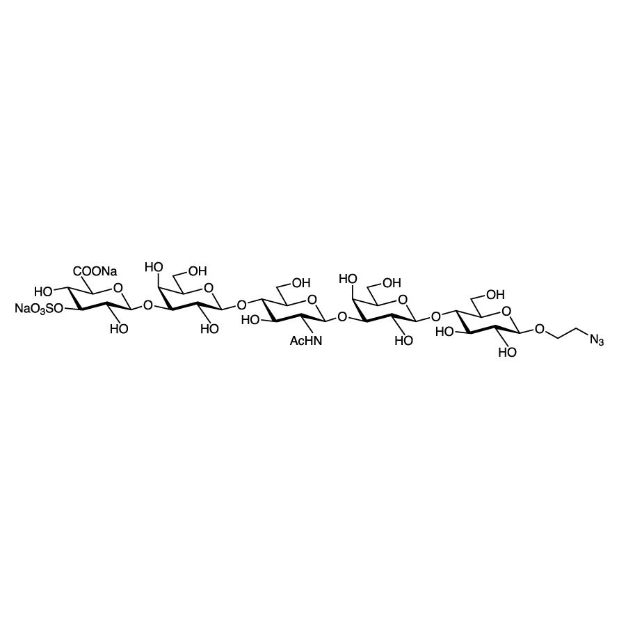 HNK-1 Ethylazide