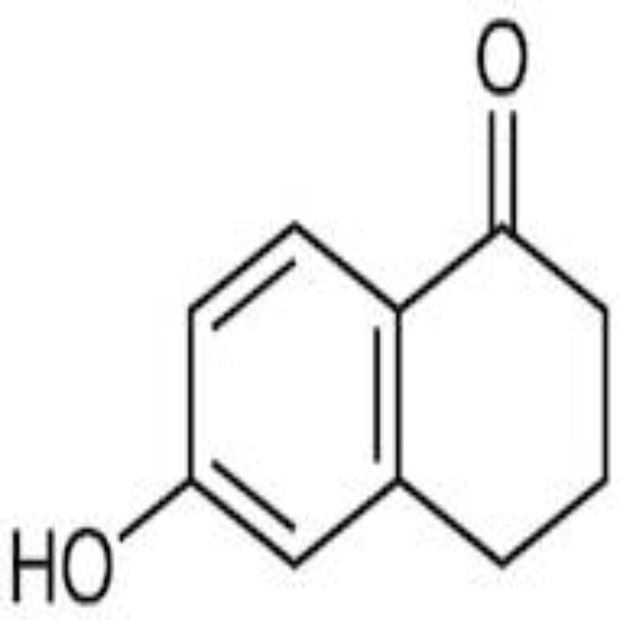6-Hydroxy-1-tetralone