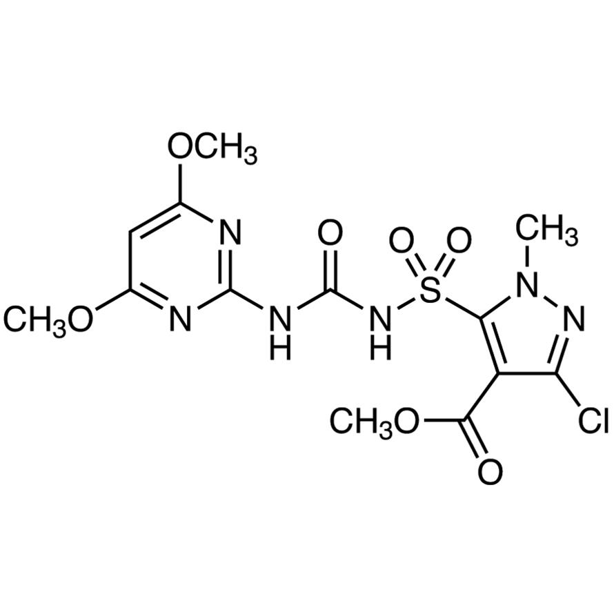 Halosulfuron-methyl