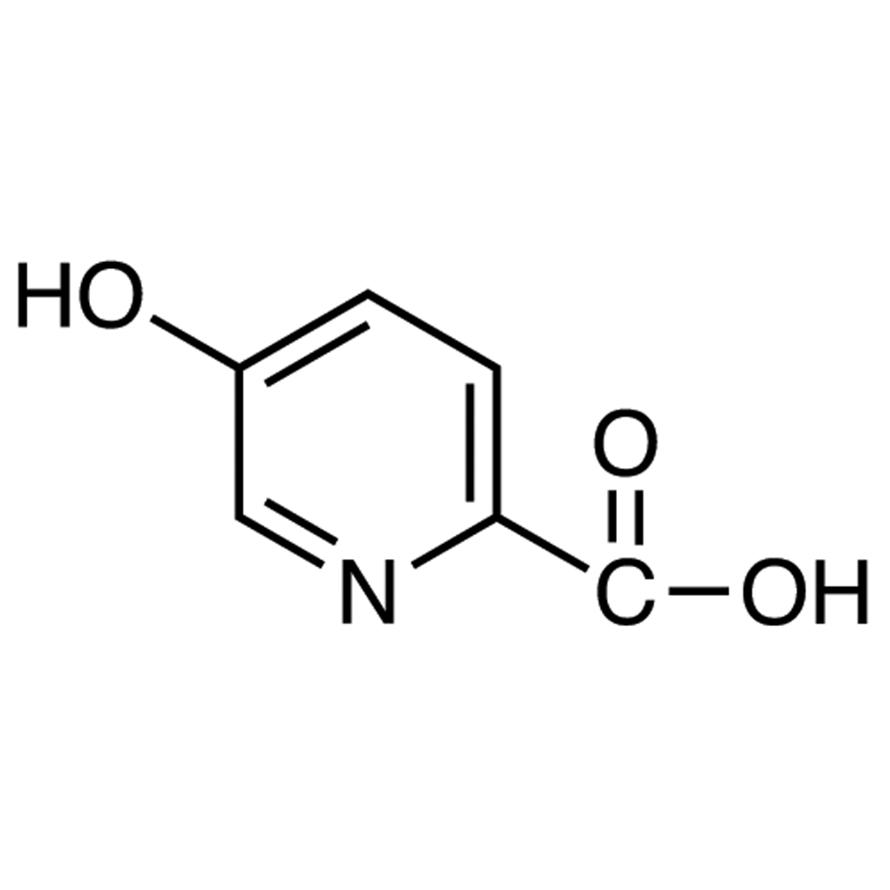 5-Hydroxypyridine-2-carboxylic Acid