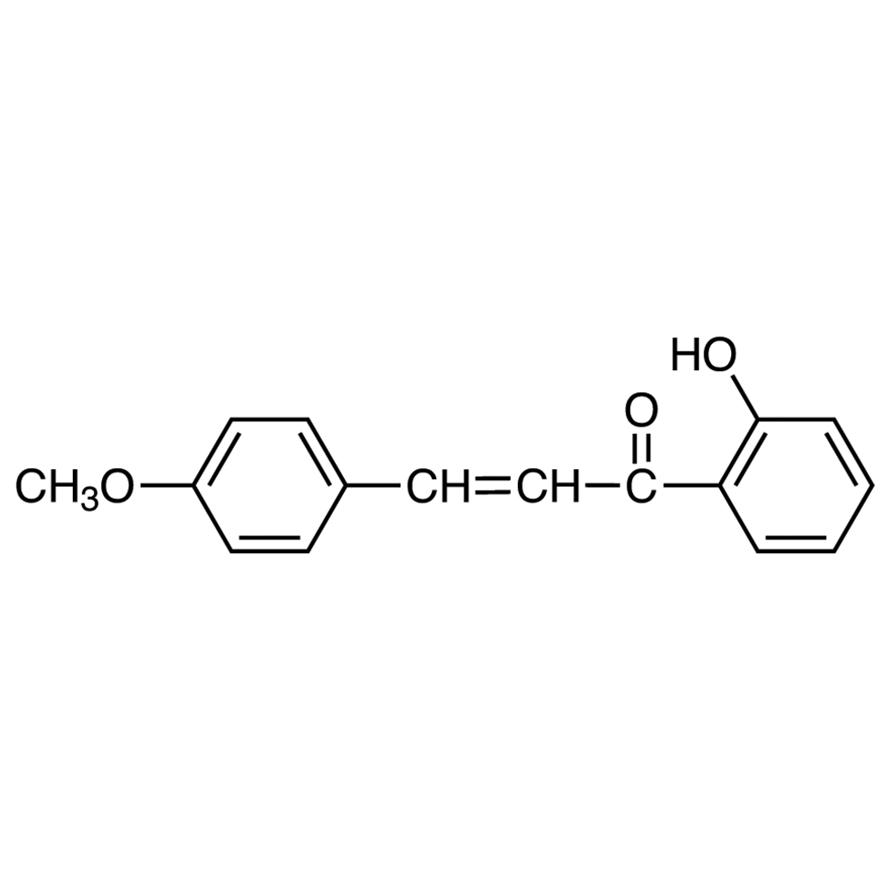 2'-Hydroxy-4-methoxychalcone