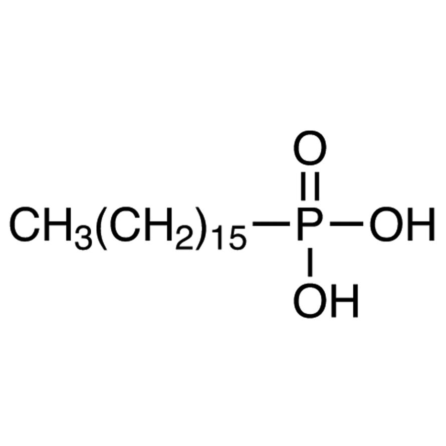 Hexadecylphosphonic Acid