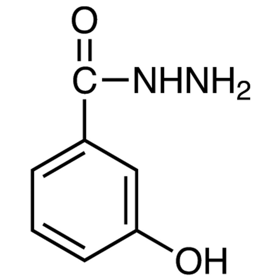 3-Hydroxybenzohydrazide