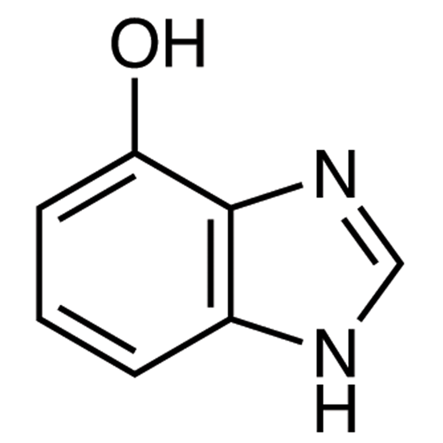 4-Hydroxybenzimidazole