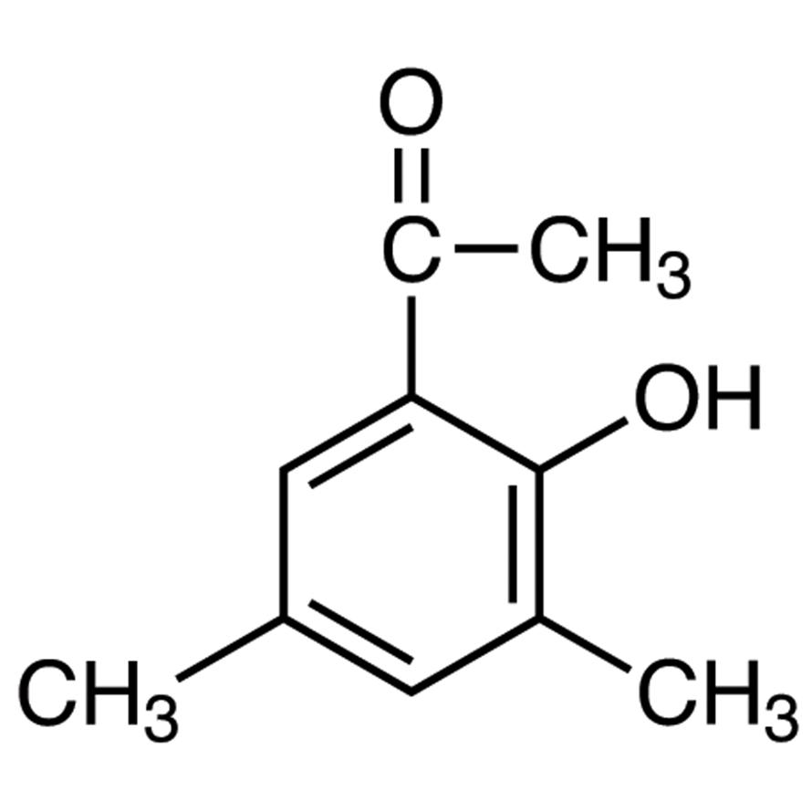 2'-Hydroxy-3',5'-dimethylacetophenone