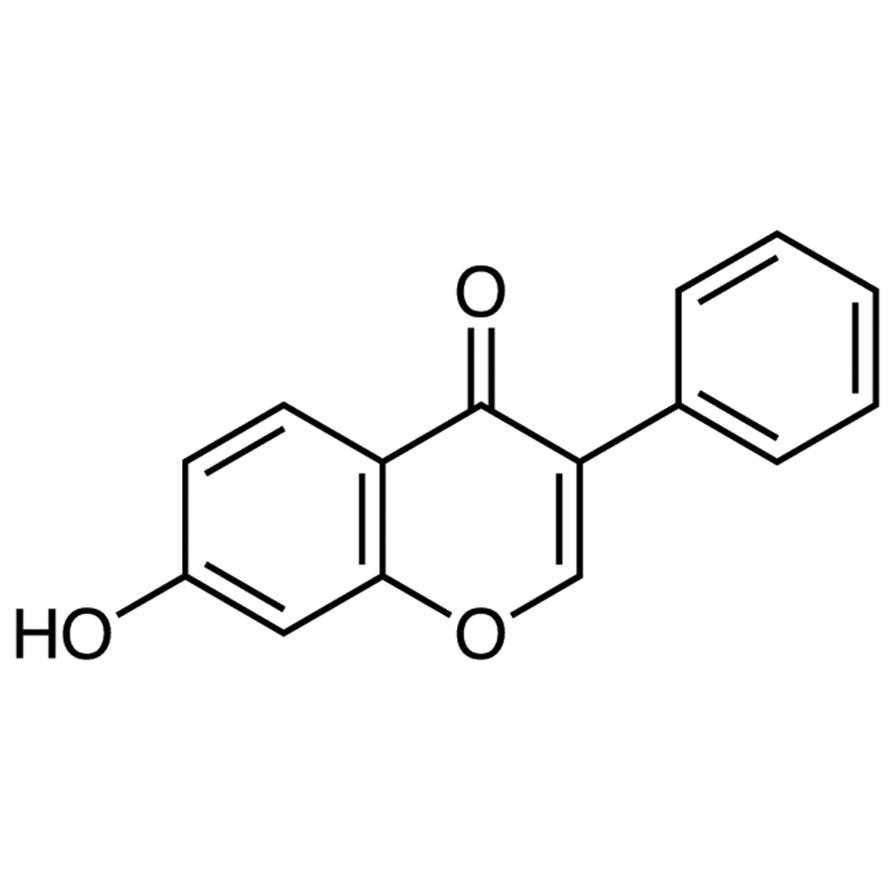 7-Hydroxyisoflavone