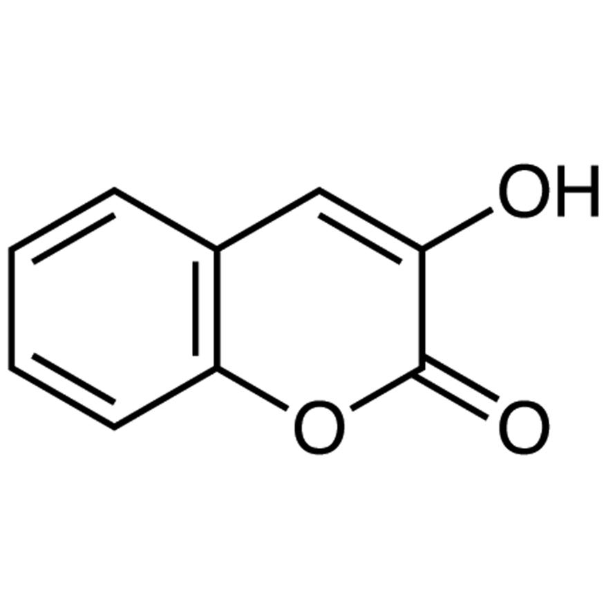 3-Hydroxycoumarin