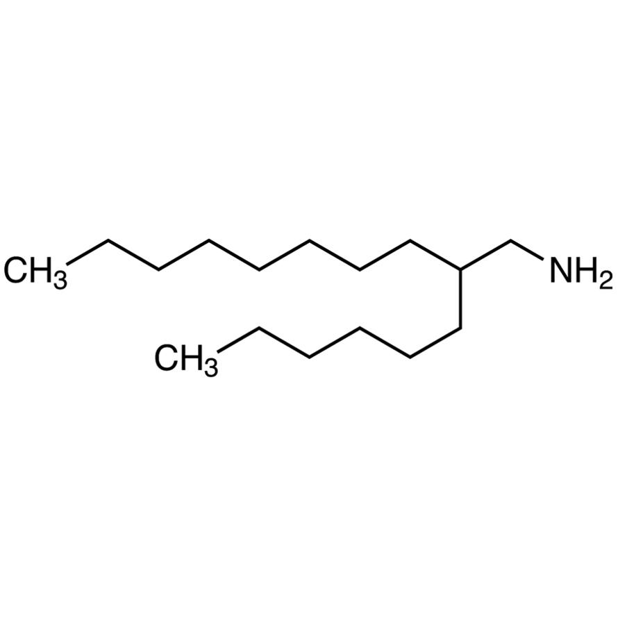 2-Hexyldecan-1-amine