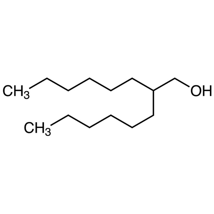 2-Hexyl-1-n-octanol