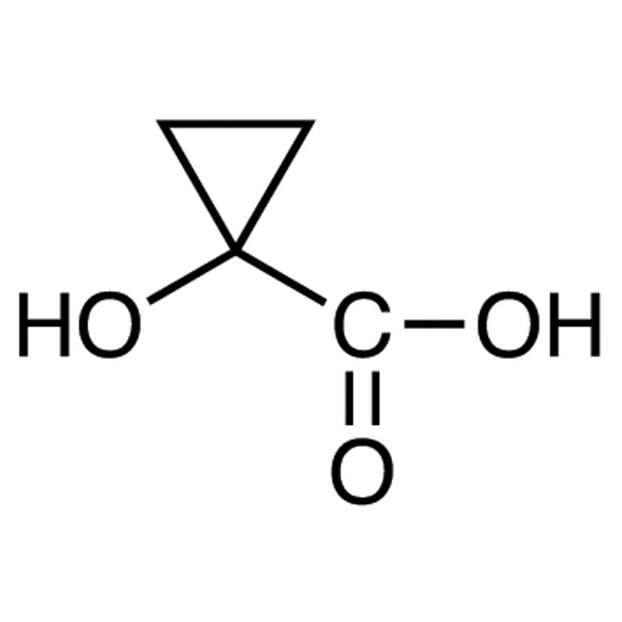 1-Hydroxycyclopropanecarboxylic Acid