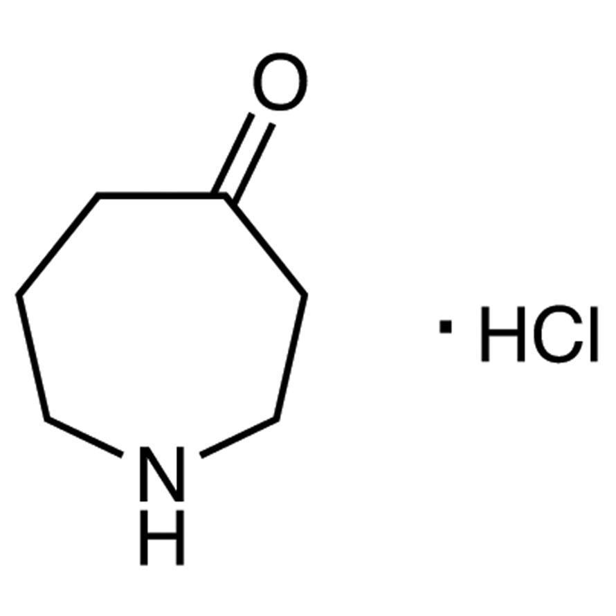 Hexahydro-4-azepinone Hydrochloride