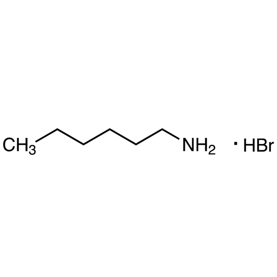 Hexylamine Hydrobromide