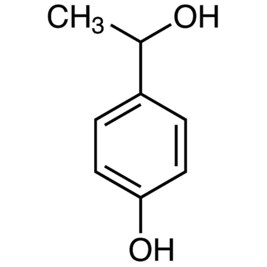 4-(1-Hydroxyethyl)phenol