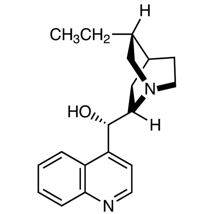Hydrocinchonine