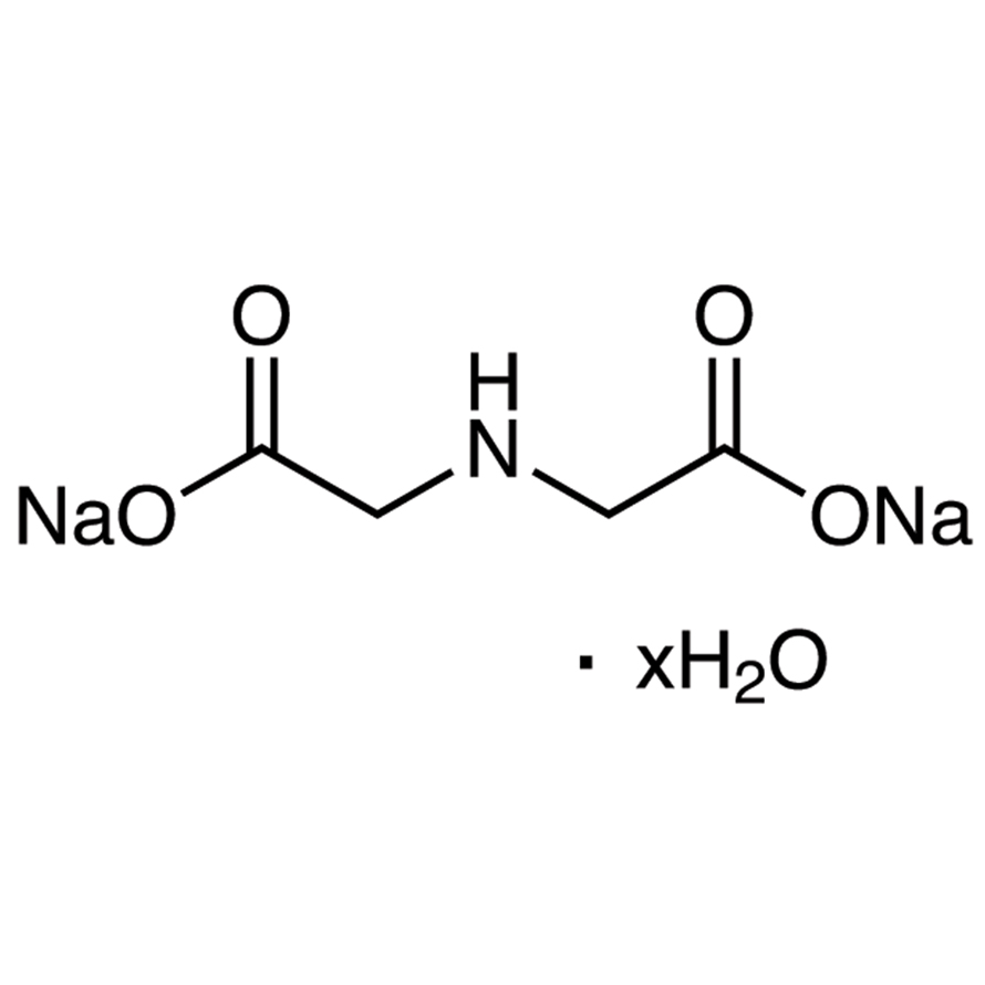 Disodium Iminodiacetate Hydrate