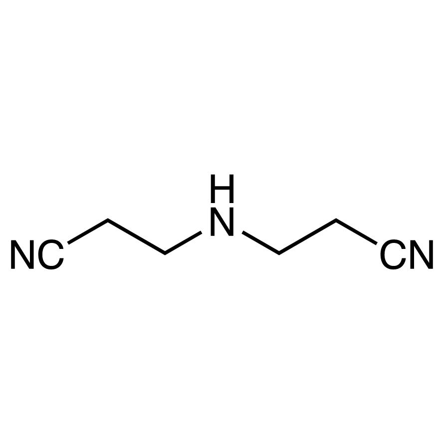 3,3'-Iminodipropionitrile