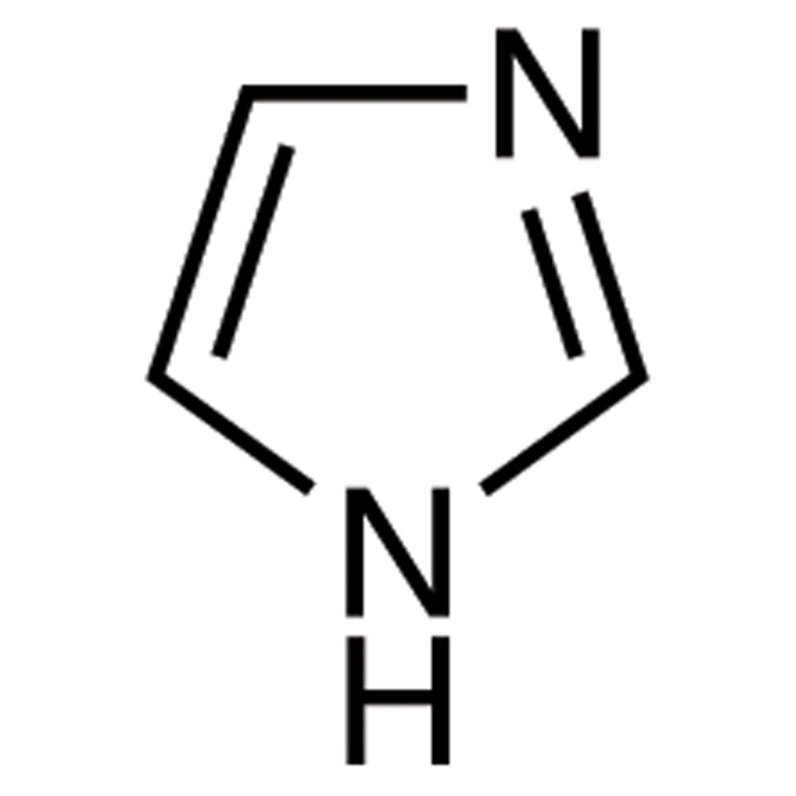 Imidazole Zone Refined (number of passes:30)