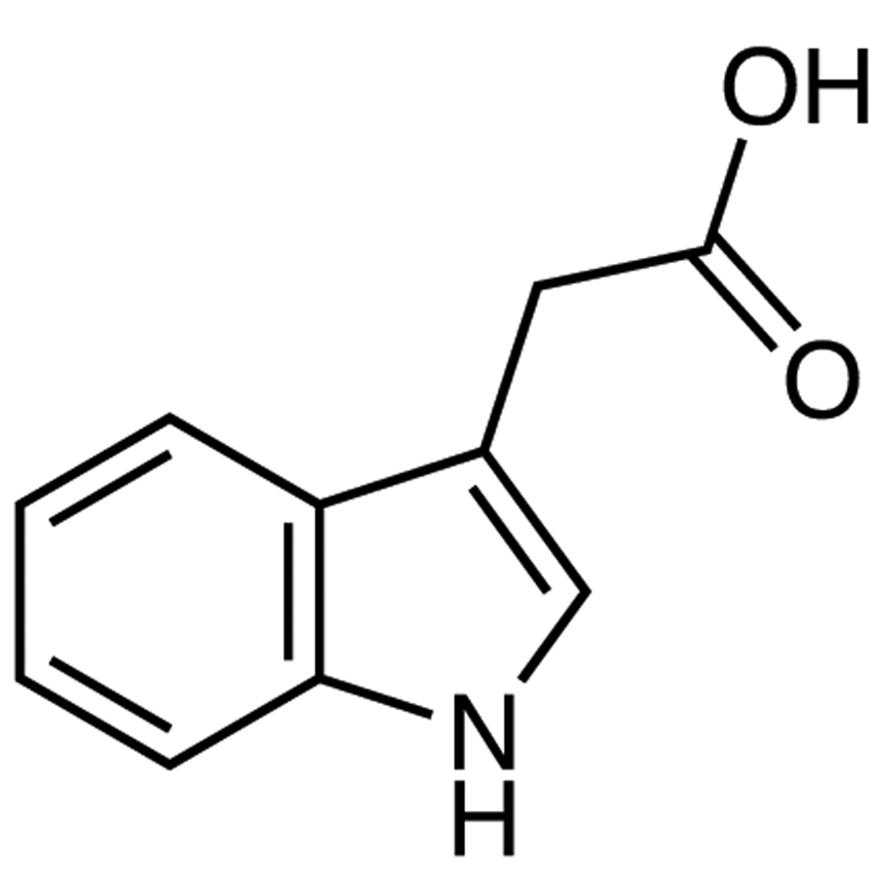 3-Indoleacetic Acid