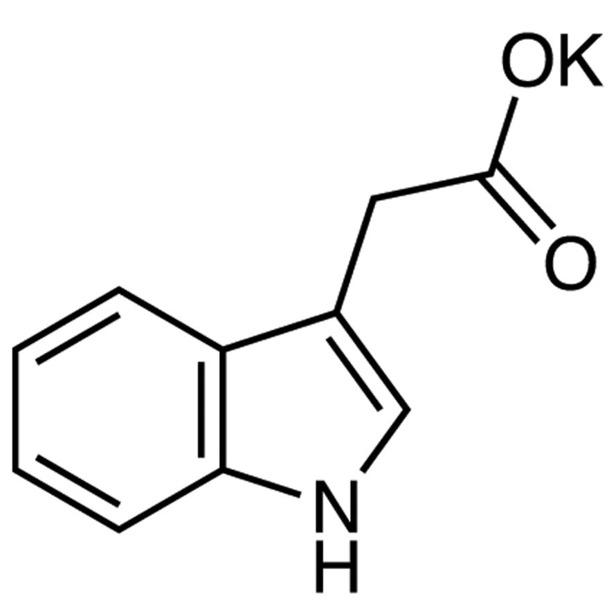 Potassium 3-Indoleacetate