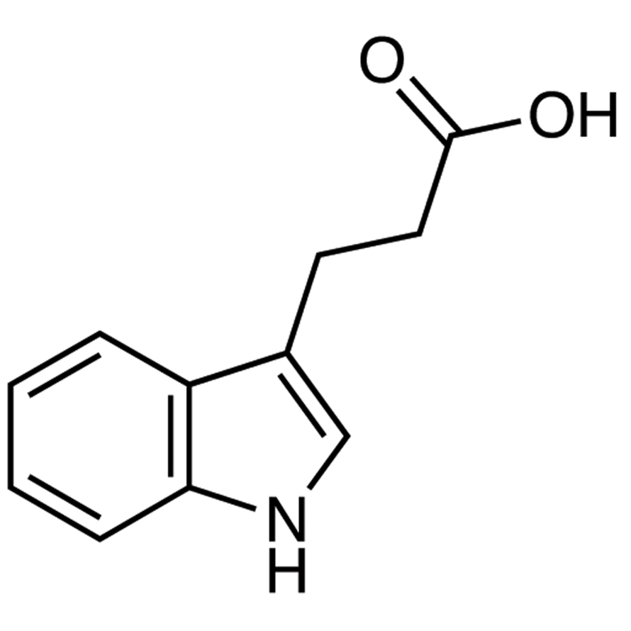 3-Indolepropionic Acid