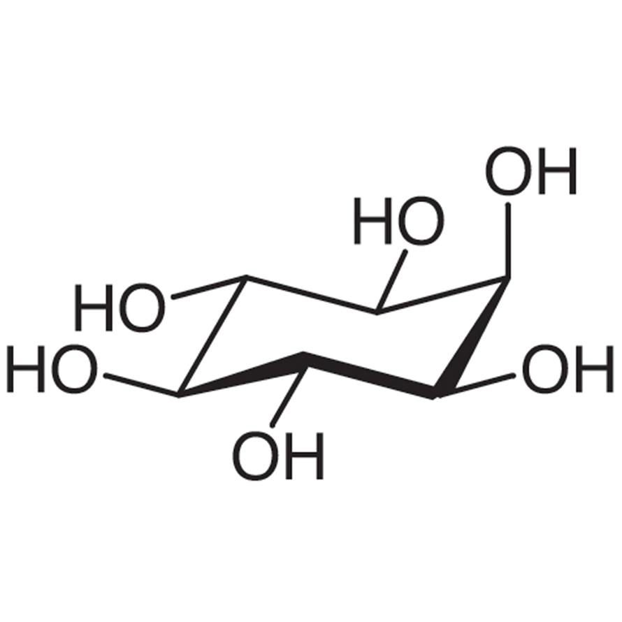 myo-Inositol