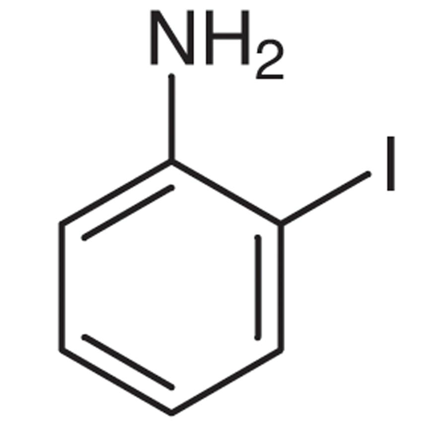 2-Iodoaniline