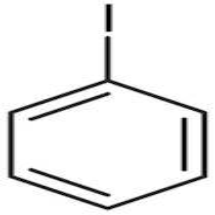 Iodobenzene