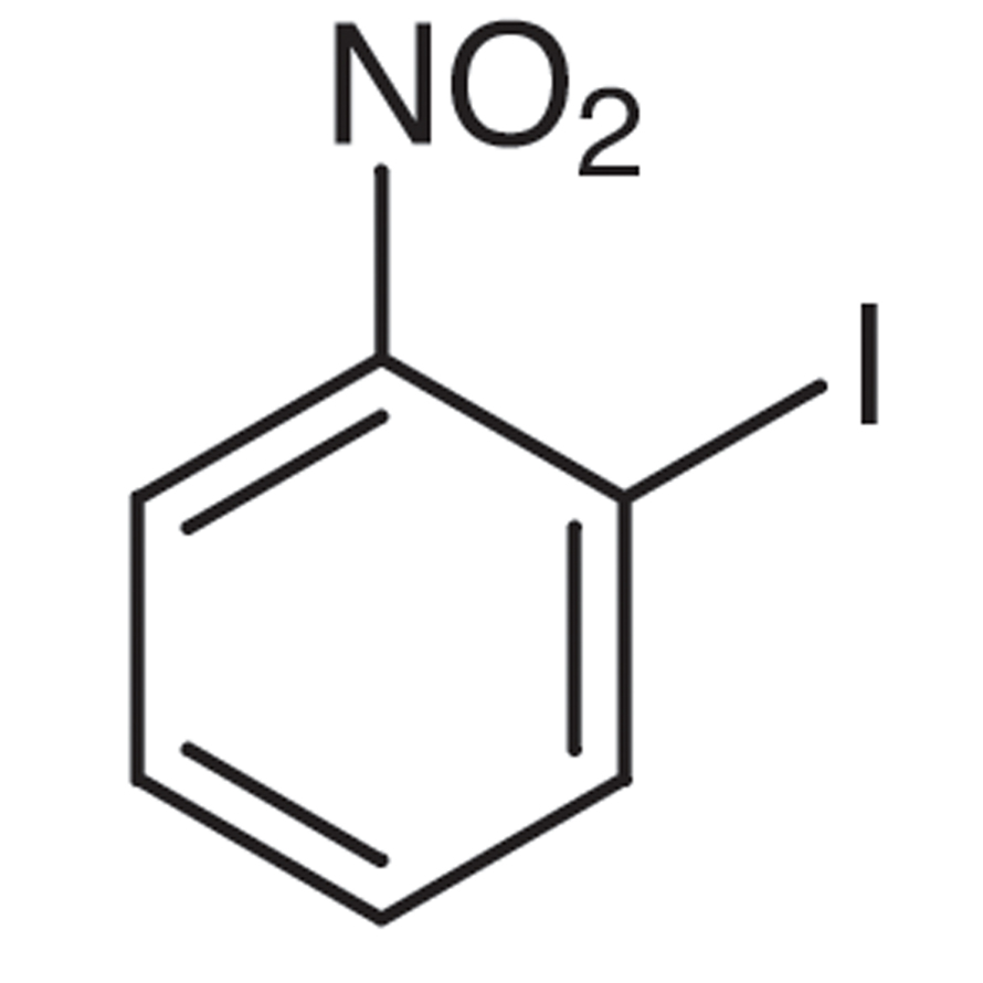 1-Iodo-2-nitrobenzene
