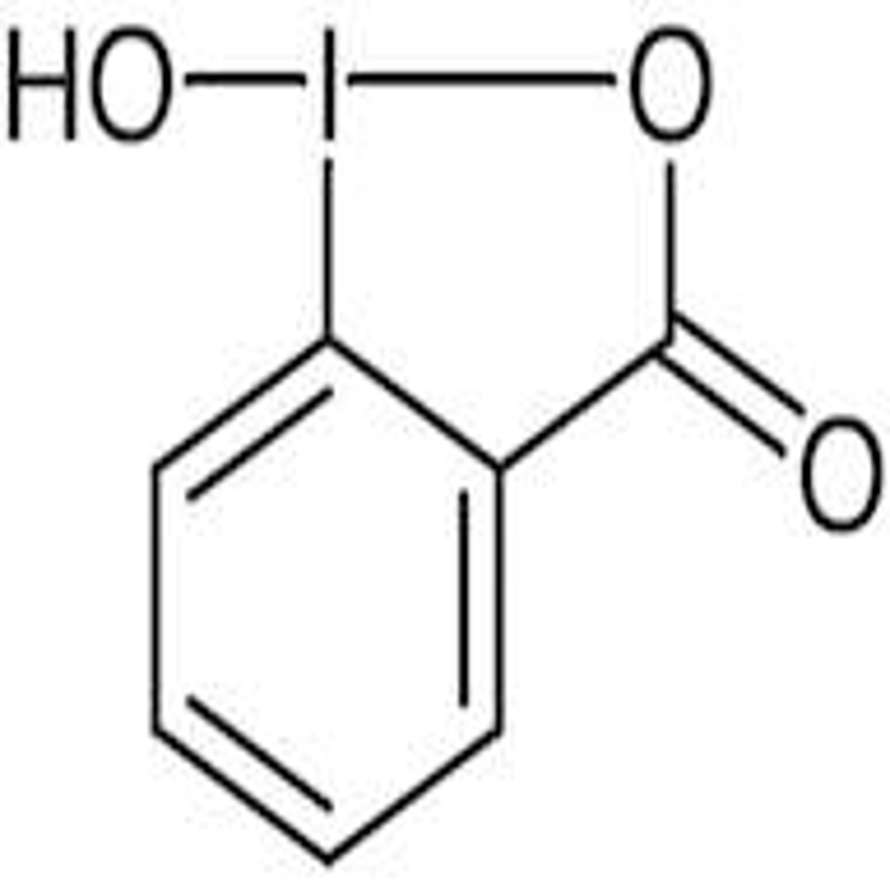 2-Iodosobenzoic Acid
