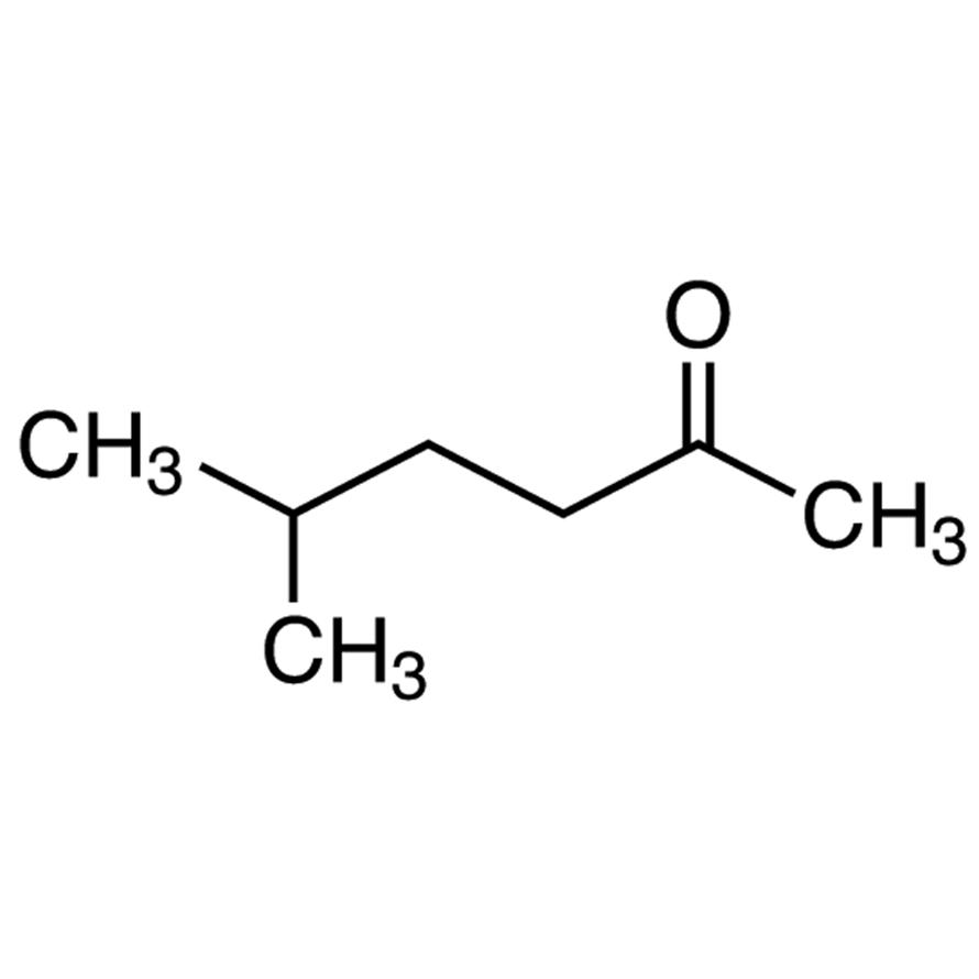Isoamyl Methyl Ketone