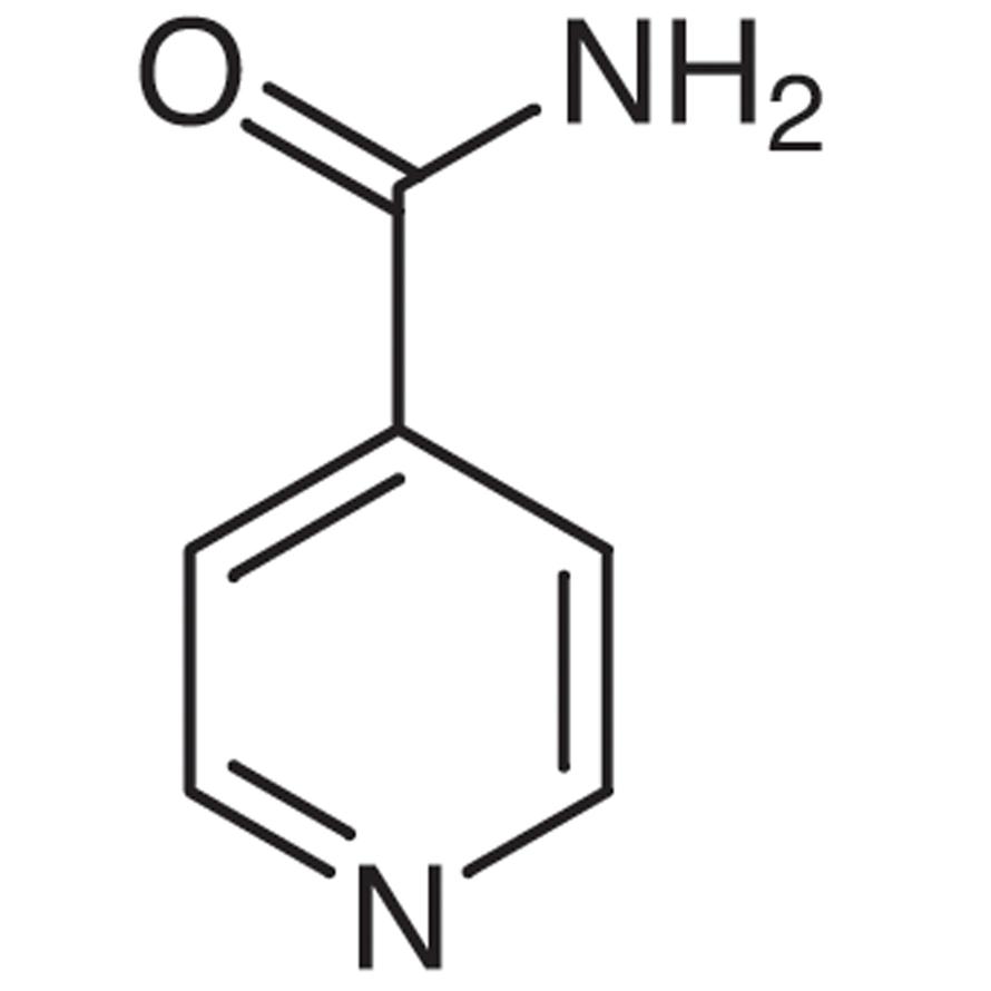 Isonicotinamide