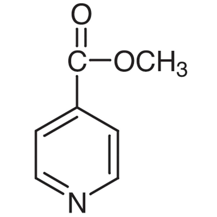 Methyl Isonicotinate