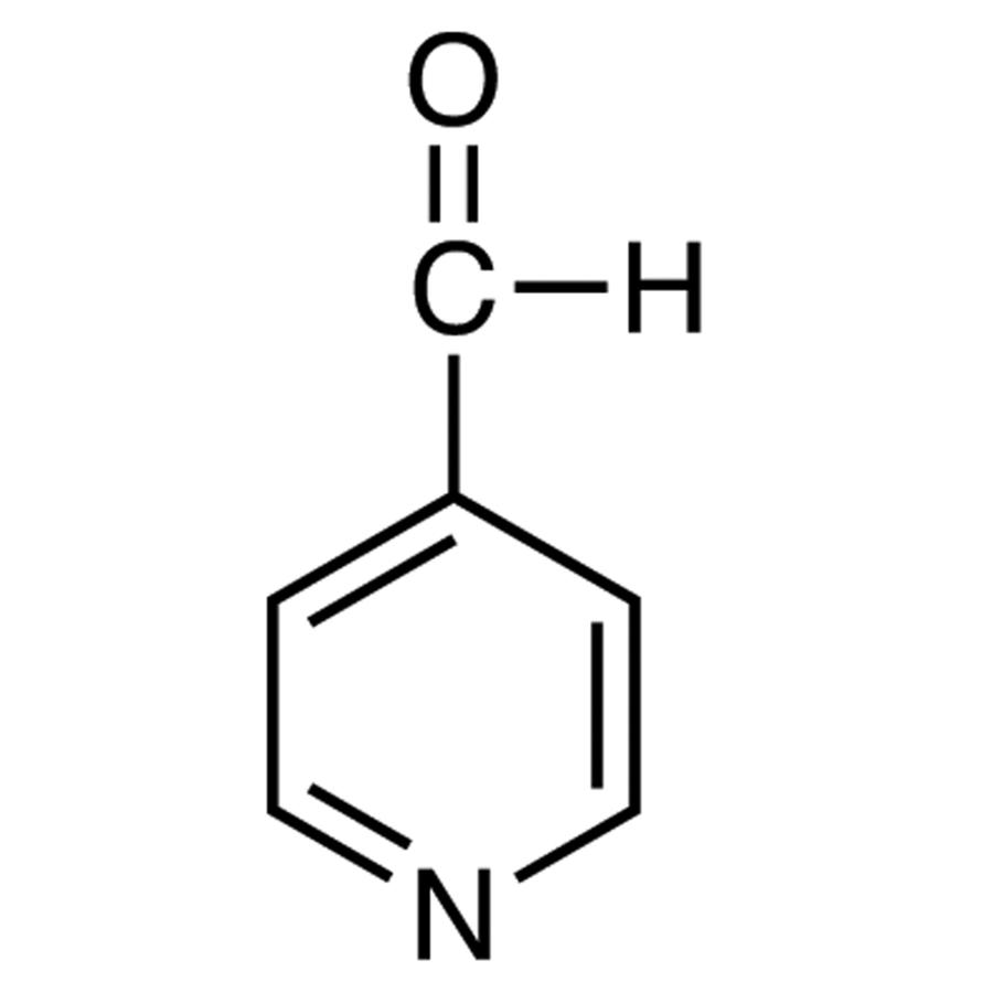 4-Pyridinecarboxaldehyde