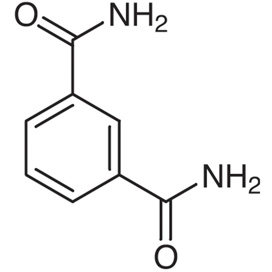 Isophthalamide