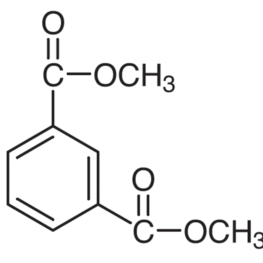 Dimethyl Isophthalate