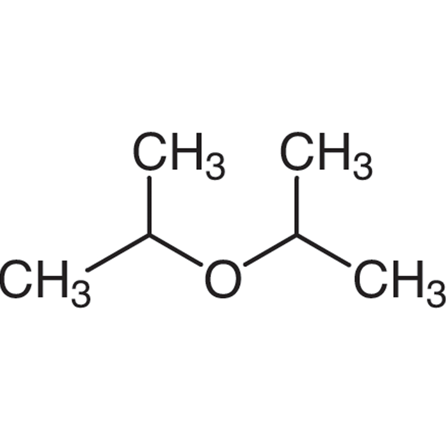 Isopropyl Ether (stabilized with BHT)