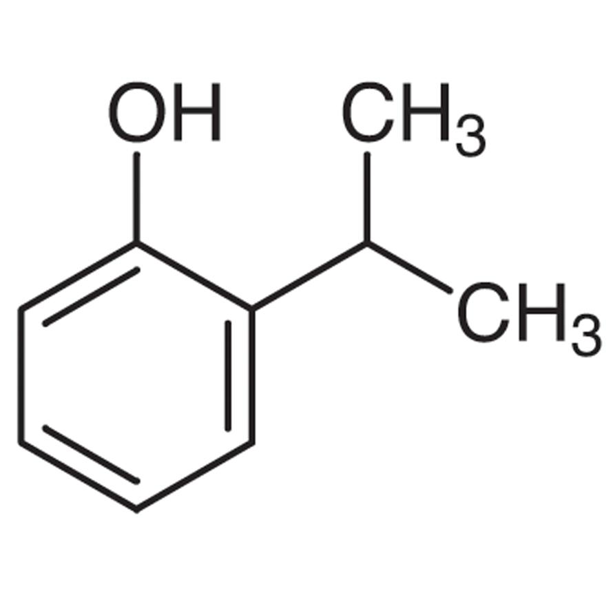 2-Isopropylphenol