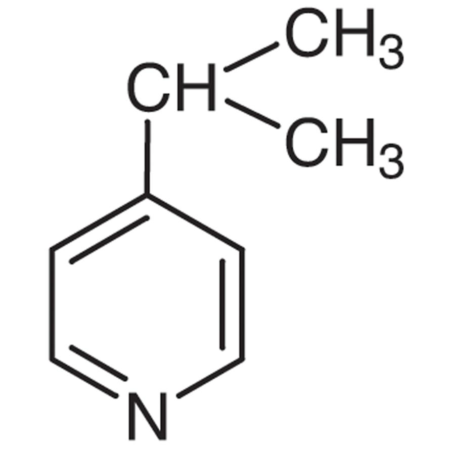 4-Isopropylpyridine