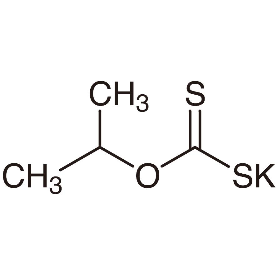 Potassium Isopropylxanthate