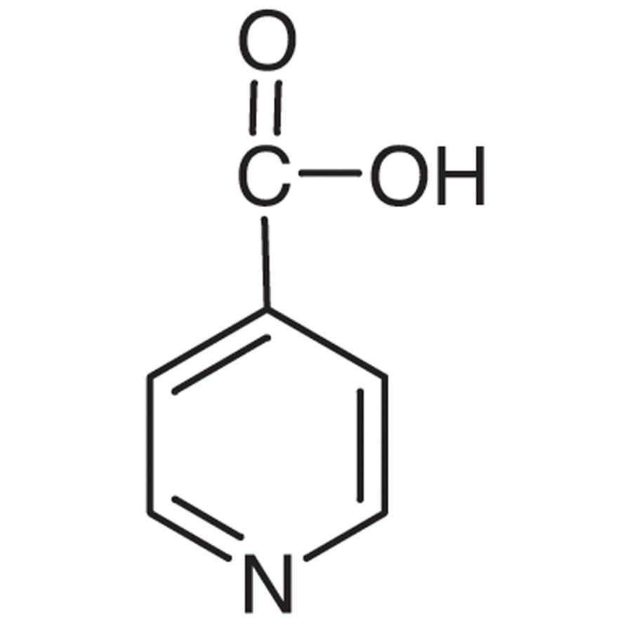 Isonicotinic Acid