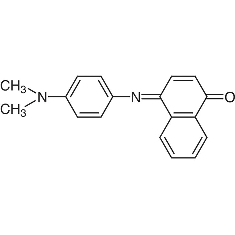 Indophenol Blue