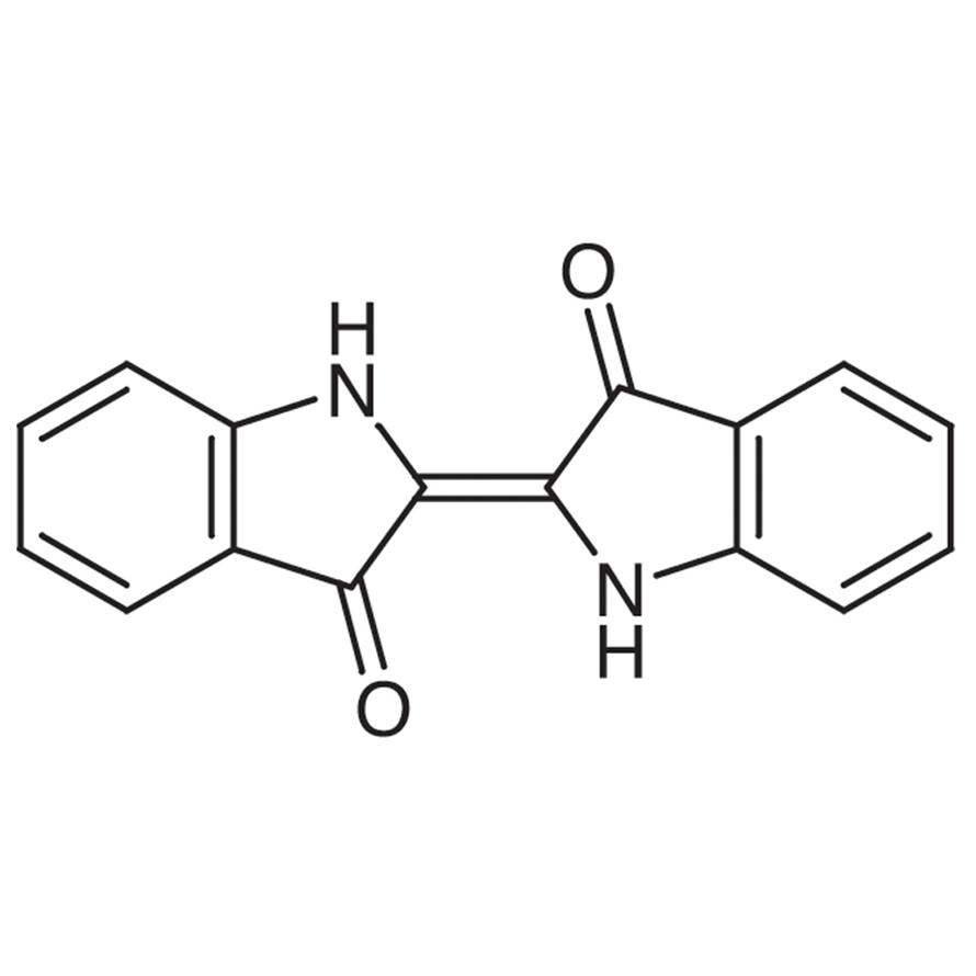 Indigo (synthetic)