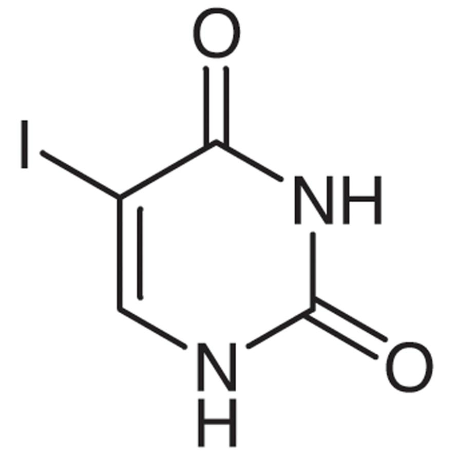 5-Iodouracil