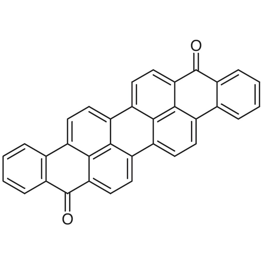 Isoviolanthrone