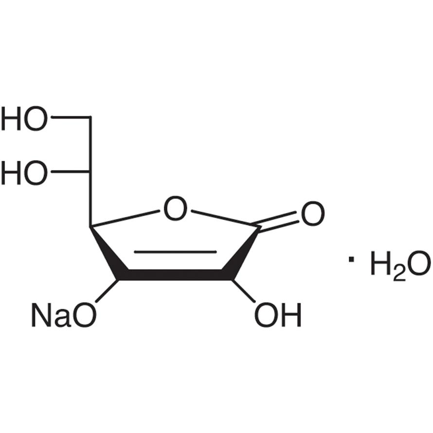Sodium Isoascorbate Monohydrate