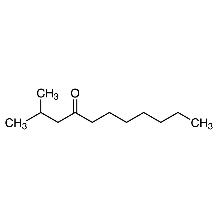 2-Methyl-4-undecanone