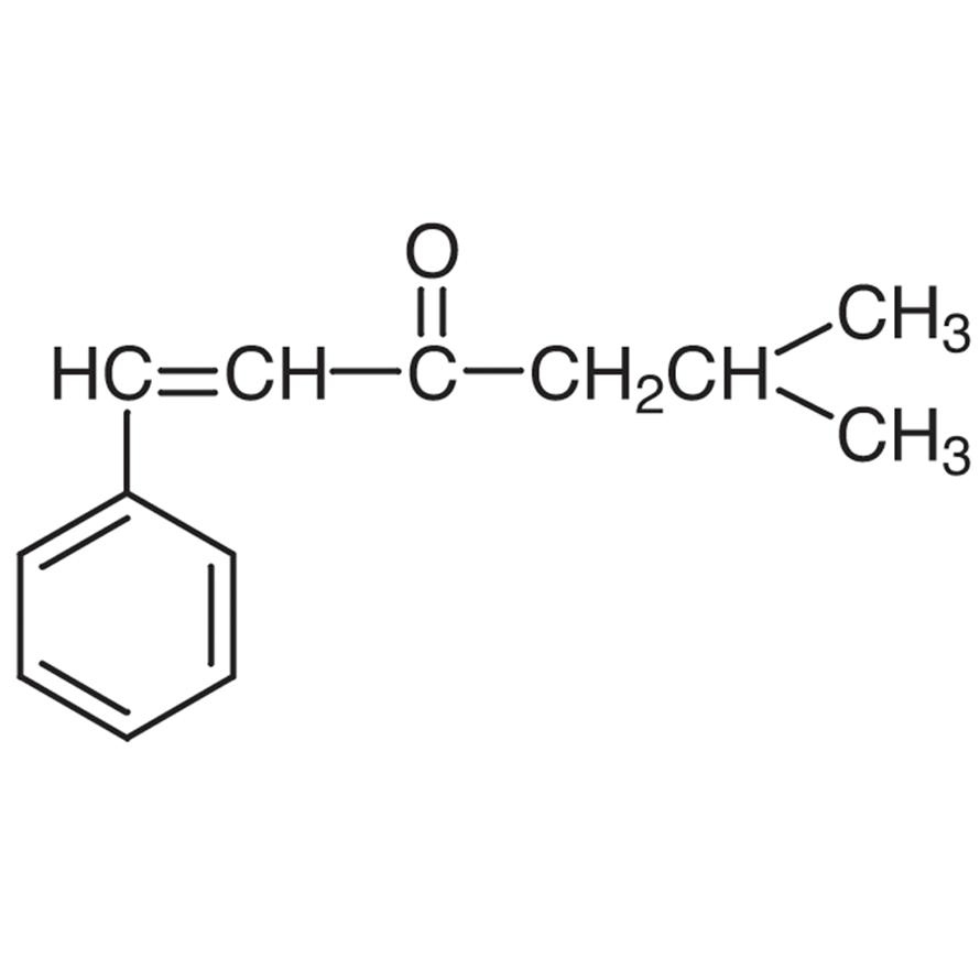 Isobutyl Styryl Ketone