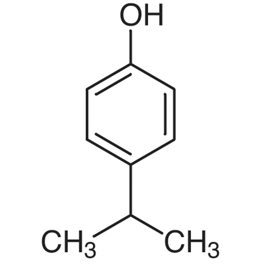 4-Isopropylphenol